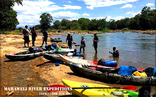 silver-circle-watersportus-adventure16